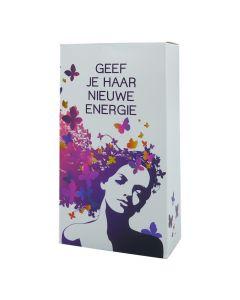 Calmare New Hair Energy (Salonpackung) 24 Stk