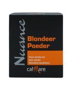 Calmare Blondeerpoeder 500 gr