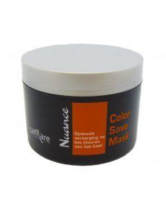 Calmare Color Save Mask 250ml