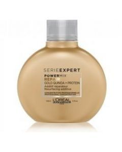 L'Oréal Serie Expert Absolut Repair Gold Powermix 150ml