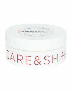 Calmare Care & Shine Wax 150ml