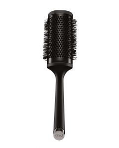 ghd Ceramic Vented Radial Brush 4