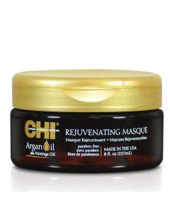 CHI Argan Oil Rejuvenating Mask 237ml