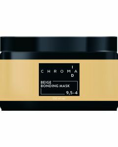 Schwarzkopf Chroma ID Color Mask 9.5-4 250ml