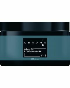 Schwarzkopf Chroma ID Color Mask 6-12 250ml
