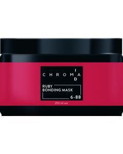 Schwarzkopf Chroma ID Color Mask 6-88 250ml