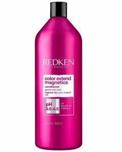 Redken Color Extend Magnetics Conditioner  1000ml