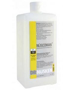 Comair Nüscoman Handdesinfectie 1000ml