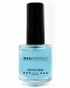 NailPerfect Scrub it Off 15ml