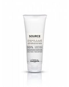 L'Oréal Source Essentielle Daily Detangle Cream 200ml