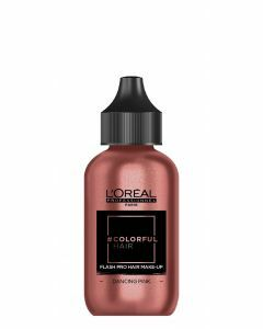 L'Oréal Colorfulhair Flash Dancing Pink 60ml