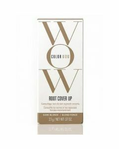 Color Wow Root Cover Up Dark Blonde