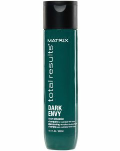 Matrix Total Results Dark Envy Shampoo 300ml