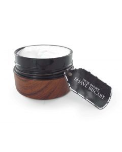 Dear Barber Shave Bisquit 100ml