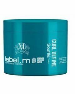 Label.m Souffle 120ml