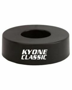 Kyone Docking Station Classic Barber Clipper