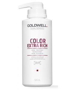 Goldwell Dualsenses Color Extra Rich 60 sec. Treatment 500ml