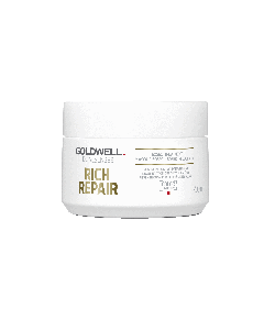Goldwell DS Rich Repair 60sec Treatment 200ml