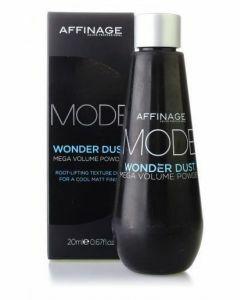 Affinage Mode Wonder Dust Volume Powder 20gr