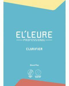 Elleure Clarifier Blond Plex  500gr