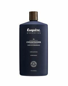 Esquire Conditoner 30ml