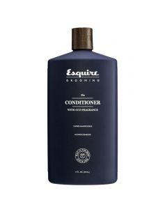 Esquire Conditoner 414ml