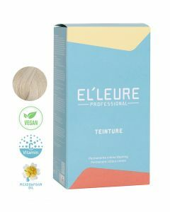 Elleure Teinture Single Use 100.17