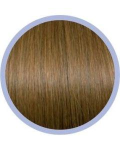 Seiseta Classic Extensions Blond 14 25x40-45cm