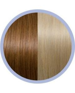 Euro So.Cap. Classic Extensions Midden goudblond / intens blond productafbeelding