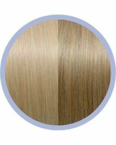 Euro So.Cap. Deluxe Extensions Intens Blond 140 25x50-55cm