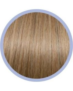 Euro So.Cap. Natural Curly Extensions Goud Productafbeelding