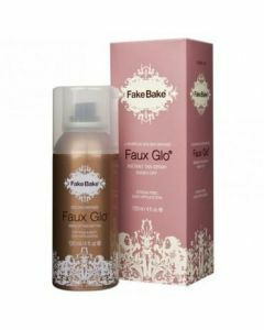 Fake Bake Faux Glo 120ml