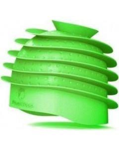 Bestel FlashTopp Verfmuts groen Productafbeelding
