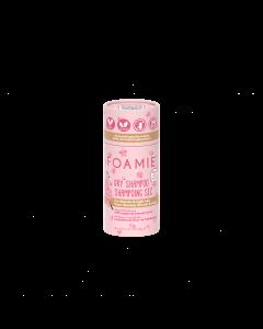 Foamie Dry Shampoo Berry Blonde 40gr