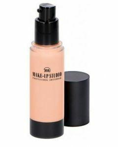 Make-up Studio Fluid Make-up No Transfer Soft Beige 35ml