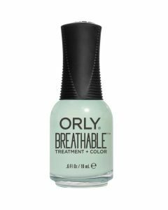 Orly Breathable Fresh Start 18ml