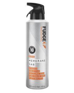 Fudge Membrane Gas  150gr