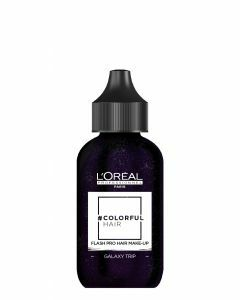L'Oréal Colorfulhair Flash Galaxy Trip 60ml
