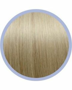 Seiseta natural straight #1002 50cm