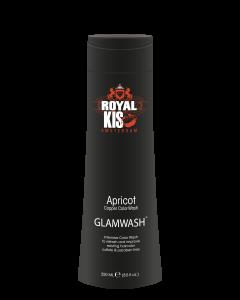 Royal Kis Glam Wash Copper 250ml