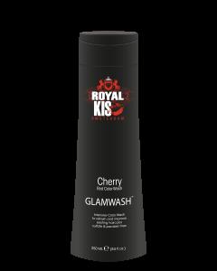 Royal KIS Glam Wash Red 250ml
