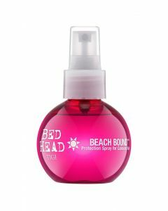 TIGI Beach Bound Protection Spray