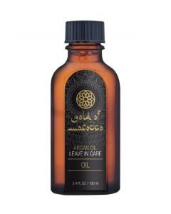 Gold of Morocco Argan Oil Leave-in Care 100ml