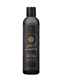 Gold of Morocco Argan Oil Moisture Conditioner