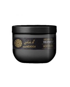 Gold of Morocco Argan Oil Moisture Treatment