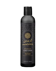 Gold of Morocco Argan Oil Repair Conditioner