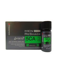 Goldwell-men-reshade-5CA-productafbeelding
