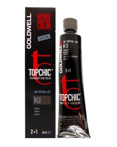 Goldwell Topchic Effects Hair Color Tube K Productafbeelding