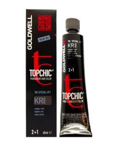 Goldwell Topchic Effects Hair Color Tube KR Productafbeelding