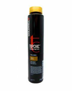 Goldwell Topchic Hair Color Bus 8A 250ml